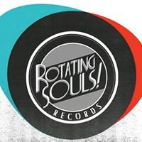 Atlanta-based Rotating Souls Records keeps a Pittsburgh heart