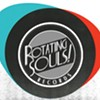 Atlanta-based Rotating Souls Records keeps a Pittsburgh heart