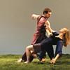 Attack Theatre surprises with a poignant <i>Soap Opera</i>
