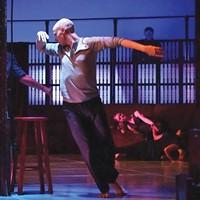 Attack Theatre launches its 20<sup>th</sup>-anniversary season