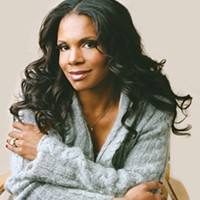 Audra McDonald Concert Rescheduled for May 11