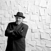 August Wilson 70th Birthday Festivities Tomorrow