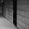 Back Inside: Being fired from the Department of Corrections isn't always permanent