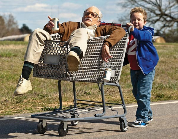 badgrandpa_44.jpg