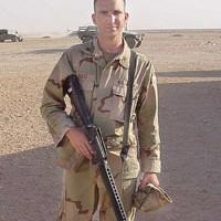 Political Veteran