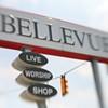 Bellevue: Taking the long vue