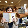Best Bookstore: Joseph-Beth Bookseller