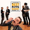 Best of Pittsburgh 2011
