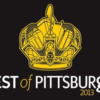 Best of Pittsburgh 2013