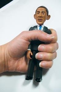 06_cov_obama_doll.jpg