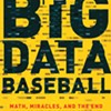 <i>Tribune-Review</i>'s Travis Sawchik tells how the Pirates turned things around with sabermetrics