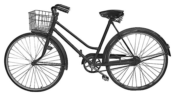 lastpage_bicycle.jpg