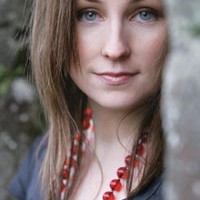 Scottish singer Julie Fowlis brings Gaelic tradition into the pop world