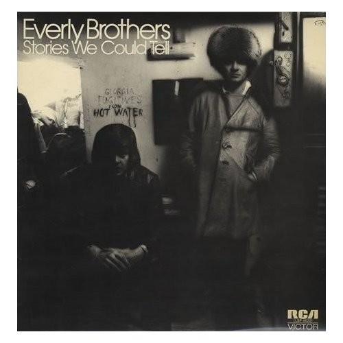stories_we_could_tell_everly_brothers.jpg