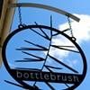 bottlebrushgallery