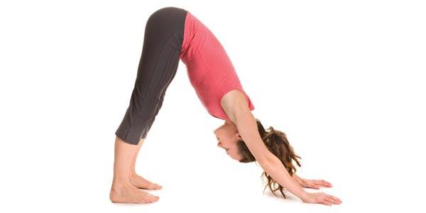 Brewery Yoga