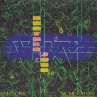 Brother John's above-<i>Average</i> experimental electronica