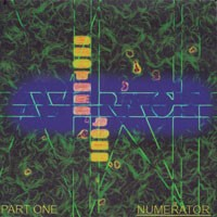4_0002_cd_numerator.jpg