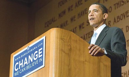02_cov_obama.jpg