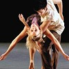 Point Park's annual Pittsburgh Connections program delivers a strong mix of dance works.