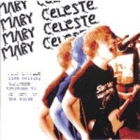 CD reviews: Mary Celeste, Microwaves