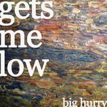 04_cd_big_hurry.jpg