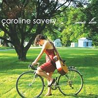 CD Reviews