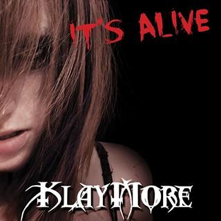 cd_klaymore_33.jpg