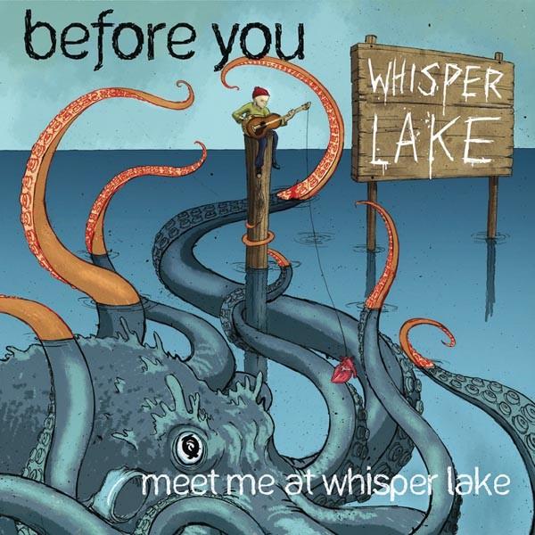 cd_whisperlakecolor_07.jpg