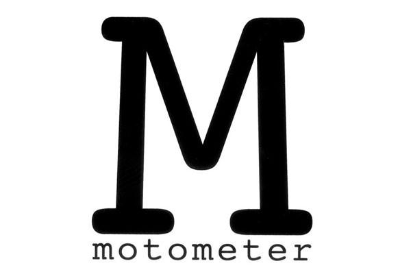 motometer.jpg