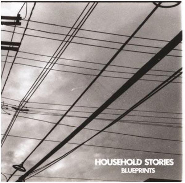 cd_householdstories_36.jpg
