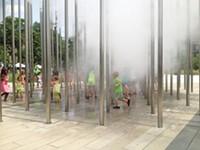 Children's Museum of Pittsburgh's Community Day