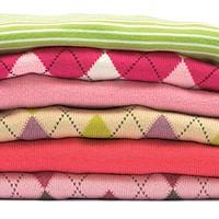 Community Fabric