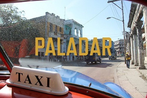paladar-invite-image-590x393.jpg