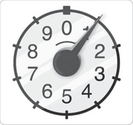 gauge_1.jpg