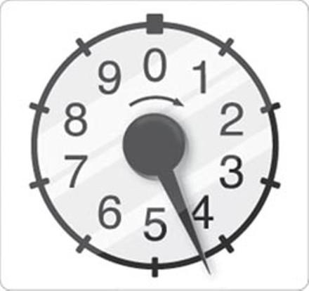gauge_4.jpg