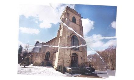 7_0013_churchcoverstuff.jpg