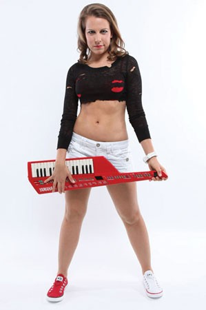 musicpicks_alispagnola_49.jpg