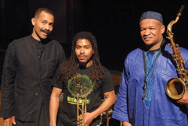 musicpicks_ethnicheritageensemble_06.jpg