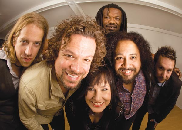 musicpicks_rustedroot_46.jpg