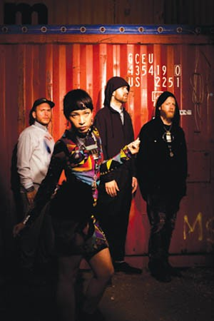 musicpicks_littledragon_41.jpg