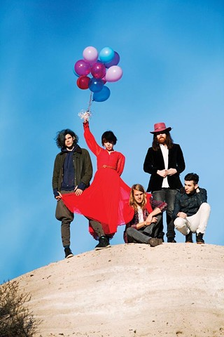 musicpicks_grouplove_43.jpg