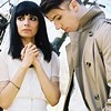 Critics' Picks: School of Seven Bells, Liz Phair, Ted Leo and more