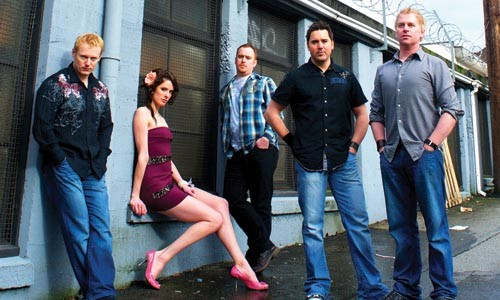 10_music_picks_the_town_pants.jpg