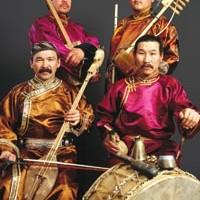 Critics' Picks: Yo La Tengo, Gang of Four, Huun-Huur-Tu and WYEP