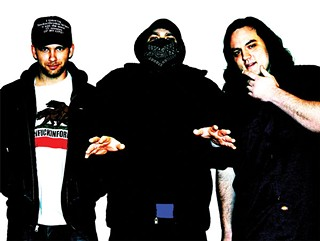 musicpicks_sharktank_20.jpg