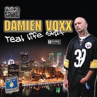 Damien Voxx
