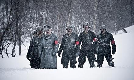 39_dead_snow.jpg