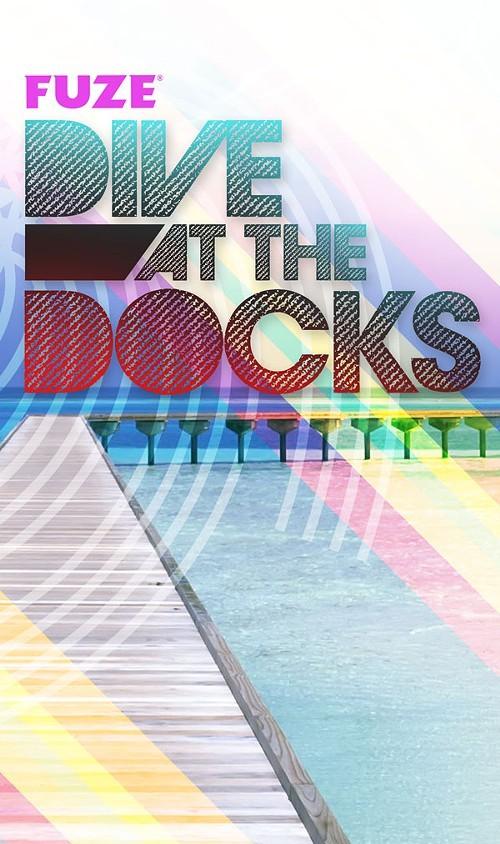 DiveAtTheDocks.jpg