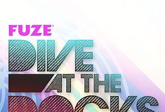 Dive At The Docks party hits Fox Chapel on Friday 8/10